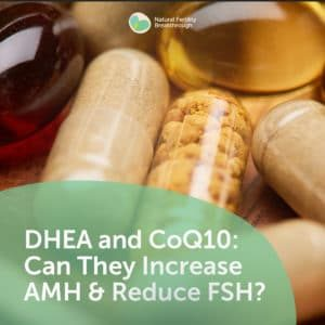 17-DHEA-and-CoQ10-Can-They-Increase-AMH-and-Reduce-FSH