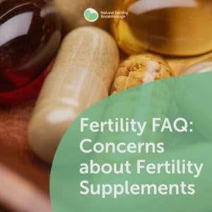 170-Concerns-about-Fertility-Supplements