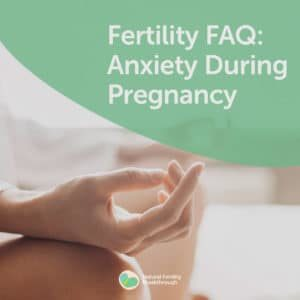 174-Anxiety-During-Pregnancy