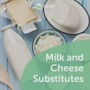 175-Milk-and-Cheese-Substitutes
