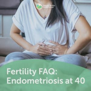 178-Endometriosis-at-40