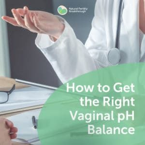 18b-How-to-Get-the-Right-Vaginal-pH-Balance