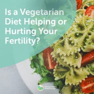 19-Is-a-Vegetarian-Diet-Helping-or-Hurting-Your-Fertility