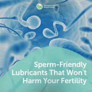 31-Sperm-Friendly-Lubricants-That-Wont-Harm-Your-Fertility