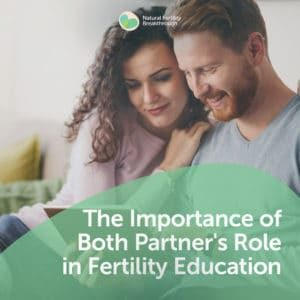 32-The-Importance-of-Both-Partners-Role-in-Fertility-Education