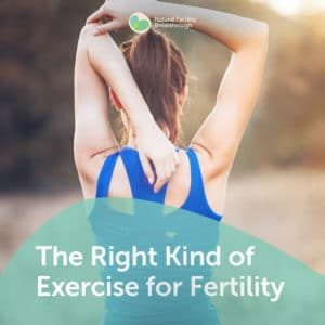 35-The-Right-Kind-of-Exercise-for-Fertility