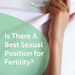 36-Is-There-A-Best-Sexual-Position-for-Fertility