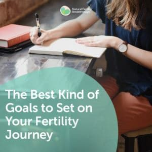 38-The-Best-Kind-of-Goals-to-Set-on-Your-Fertility-Journey