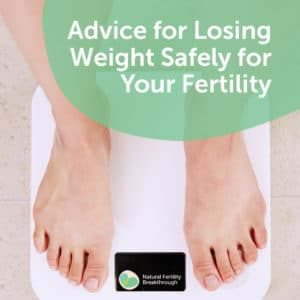 39-Advice-for-Losing-Weight-Safely-for-Your-Fertility