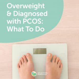 42-Overweight-Diagnosed-with-PCOS-What-To-Do