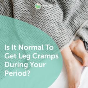 50-Is-It-Normal-To-Get-Leg-Cramps-During-Your-Period