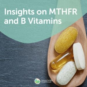 56-Insights-on-MTHFR-B-Vitamins