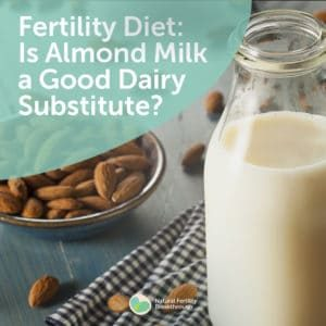 58-Fertility-Diet-Is-Almond-Milk-a-Good-Dairy-Substitute