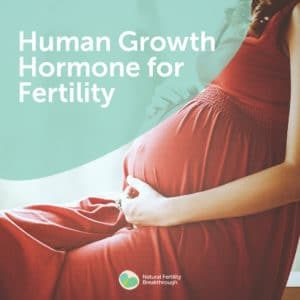 64-Human-Growth-Hormone-for-Fertility