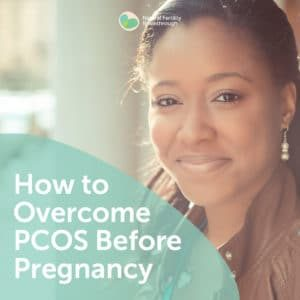68-How-to-Overcome-PCOS-Before-Pregnancy