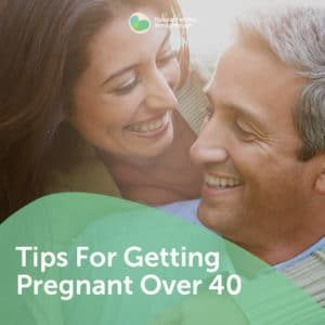 71-Tips-For-Getting-Pregnant-Over-40