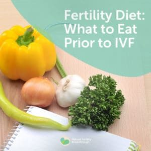 78-Fertility-Diet-What-to-Eat-Prior-to-IVF