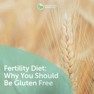 80-Fertility-Diet-Why-You-Should-Be-Gluten-Free