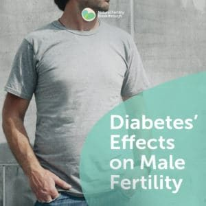 88-Diabetes-Effects-on-Male-Fertility