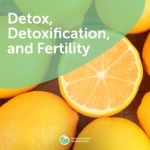 89-Detox-Detoxification-and-Fertility