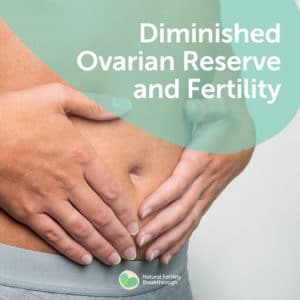 90-Diminished-Ovarian-Reserve-and-Fertility