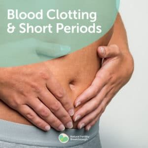 94-Blood-Clotting-Short-Periods