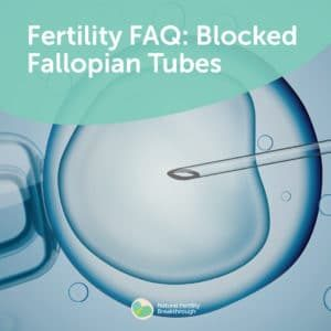 96-Fertility-FAQ-Blocked-Fallopian-Tubes