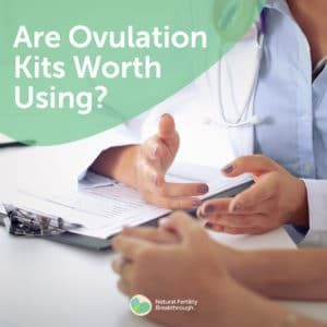 97-Are-Ovulation-Kits-Worth-Using