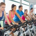 Fertility-Insights_Exercise-at-the-Gym