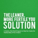 Leaner More Fertile You Solution_SQR